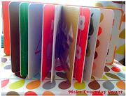 Orla Kiely Baby Books
