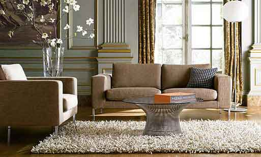 decorating ideas for a family room on Family Room Decorating Idea