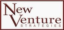 Perancangan Strategik untuk Perniagaan Baru Apa heck itu strategy