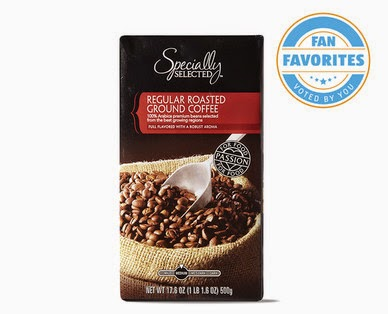 Best Coffee Picks At Aldi Product Review