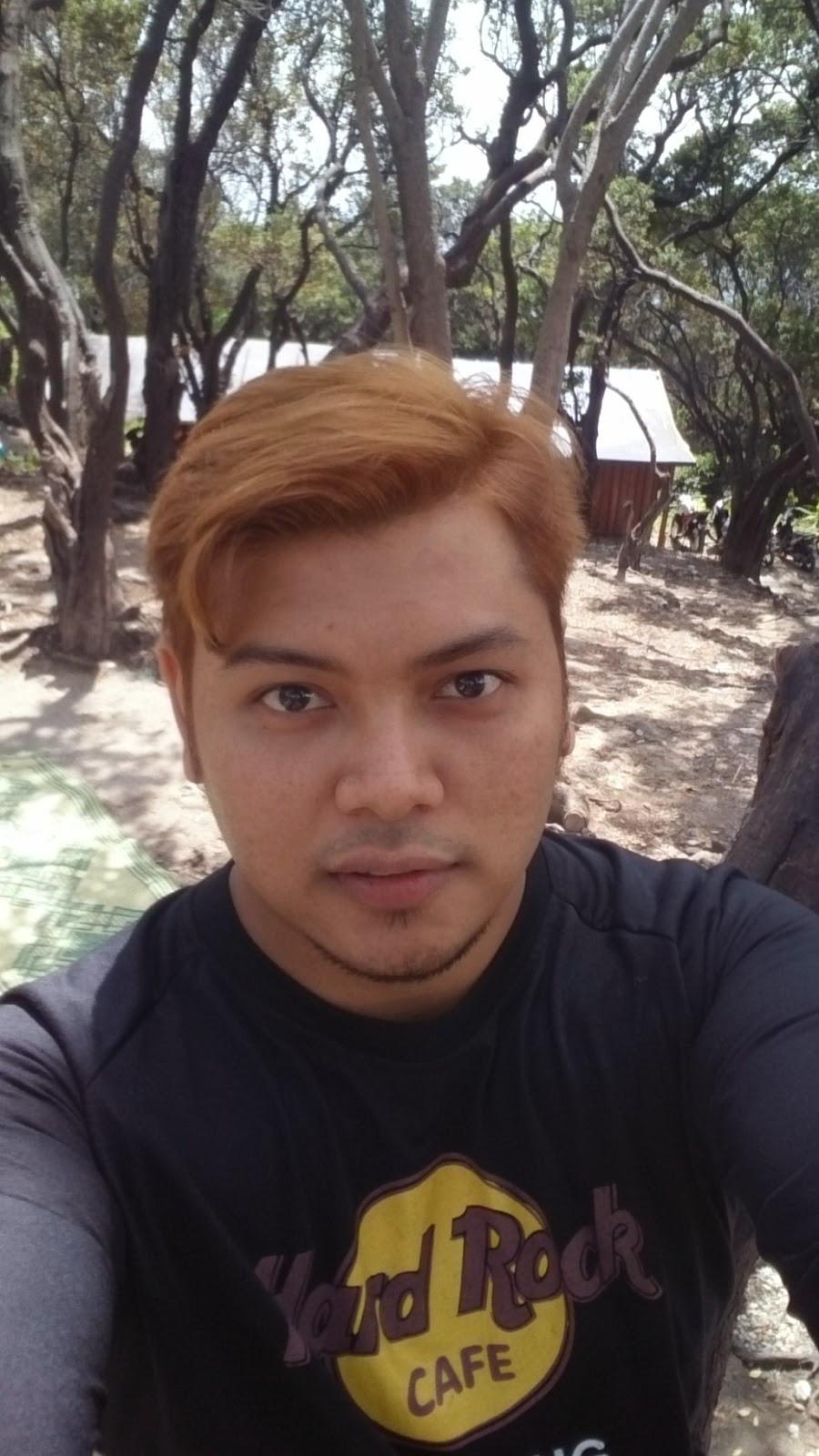 Welcome to Aston Bogor Hotel & Resort