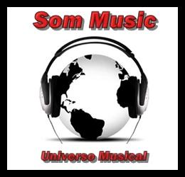 Som Music