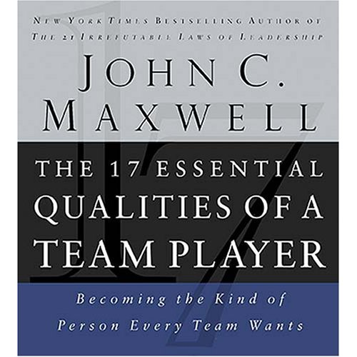 """qualities of a team player essay Do you consider yourself to be a """"team player"""" this descriptive gets tossed around a lot, especially during the interview process but, to me, it is vital to the success of the entire team and it should not be taken lightly."""