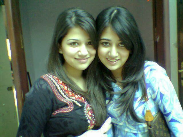 Pakistani+and+Indian+Local+Desi+Hot+Girls+Latest+Hd+Wallpapers+and+Photos041