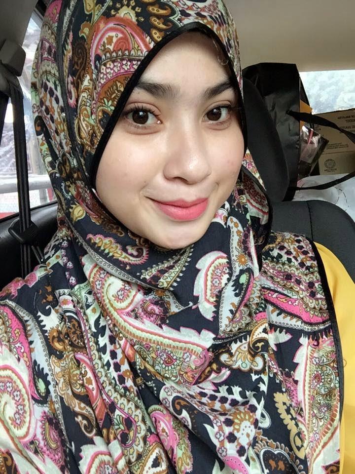 Gadis Ayu 1518 Gambar Awek Abg Melayu.