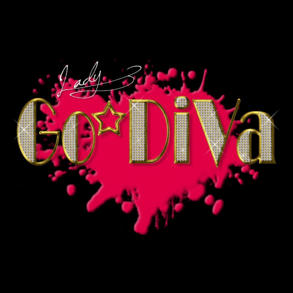 Go*DiVa