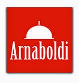 ARNABOLDI