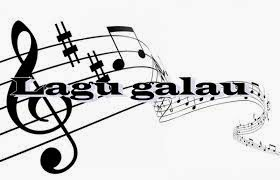 Download Lagu Galau
