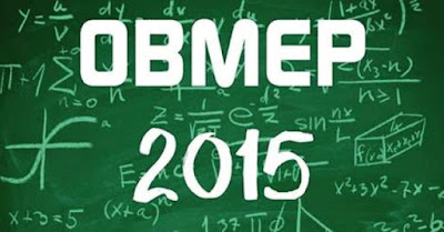 OBMEP 2015 - Blog do Asno