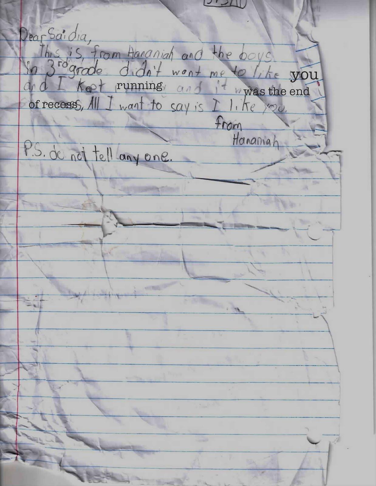 glow  u00e9tiquette  boys who write love letters