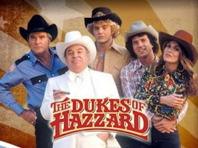 http://www.foxnews.com/slideshow/entertainment/2009/09/03/thennow-cast-dukes-hazzard/#slide=1