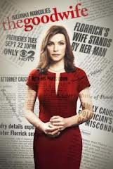 The Good Wife 4×21