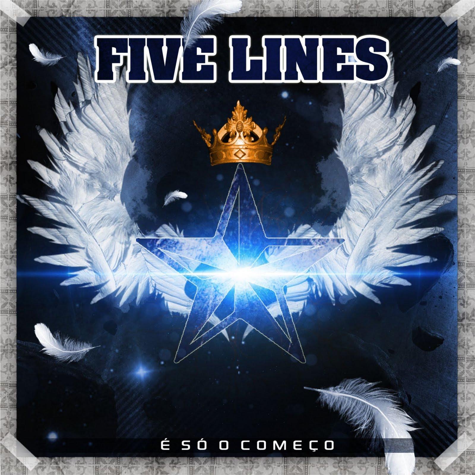 http://3.bp.blogspot.com/-9_JfpDlkHYg/Tm-zR3wTpdI/AAAAAAAABcI/bHMauPBGZjs/s1600/-+FIVE+LINES.jpg