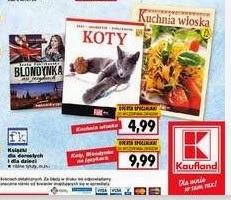 https://kaufland.okazjum.pl/gazetka/gazetka-promocyjna-kaufland-19-02-2015,11840/1/