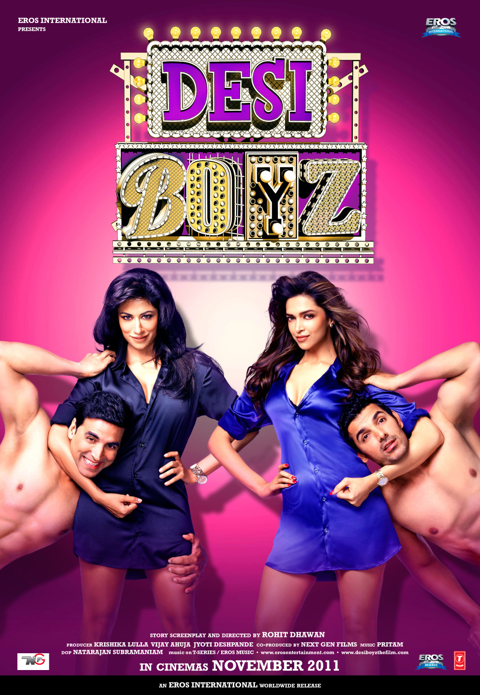 Boyz HD Wallpaper Hot Chitrangda Singh, Deepika Padukone, Akshay Kumar ...