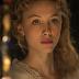 Confira novo featurette de 'Drácula – A História Nunca Contada'