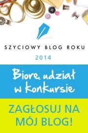 http://szyciowyblogroku.pl/zgloszenie/szmatki-nitki-szpilki/