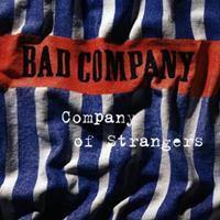 [1995] - Company Of Strangers