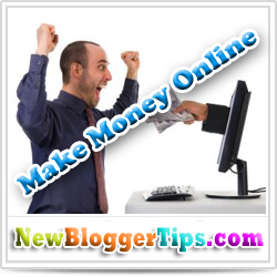 A Best Carrier Option To Earn More Money Online Business