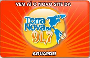 Terra Nova FM