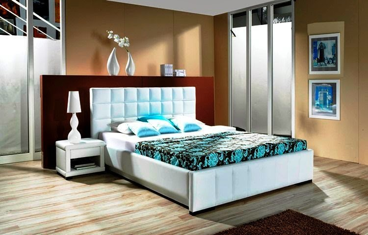 Cool painting ideas for teenage rooms Teenage room paint ideas