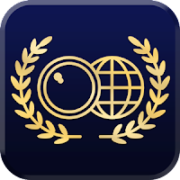 Word Lens Translator android apk