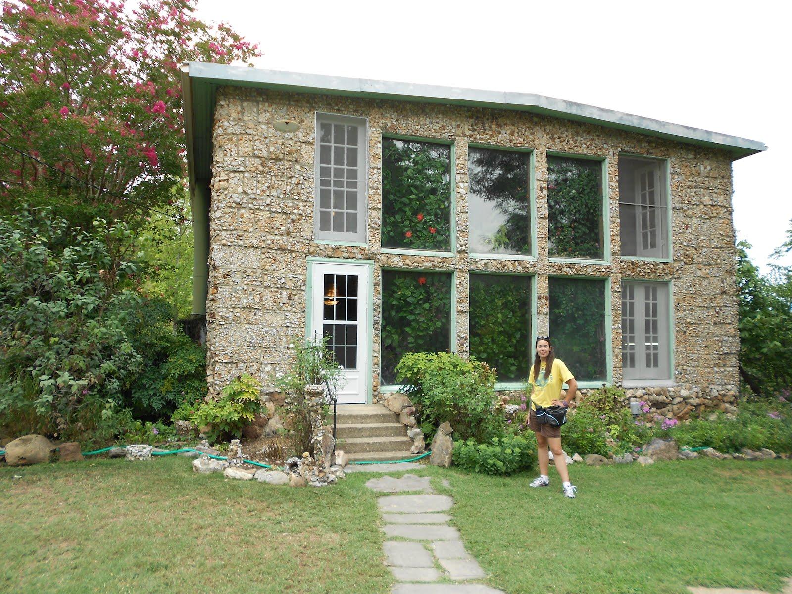 gardens eureka home springs decorating of cottage rock cottages