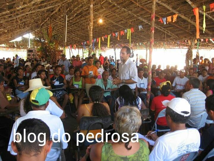 blog do pedrosa
