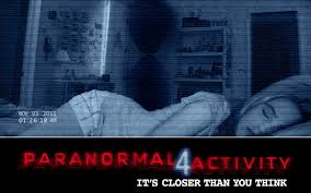 Download Film Paranormal Activity 4 (2012) BluRay 720p Subtitle Indonesia