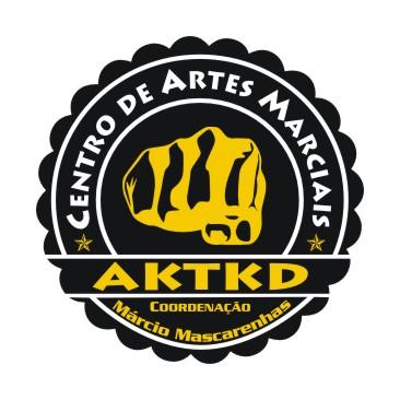 Centro de Artes Marciais