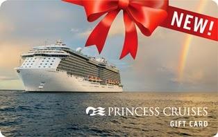 Linda with Zoe's Cruises & Tours - Fun cruising tips & photos ...