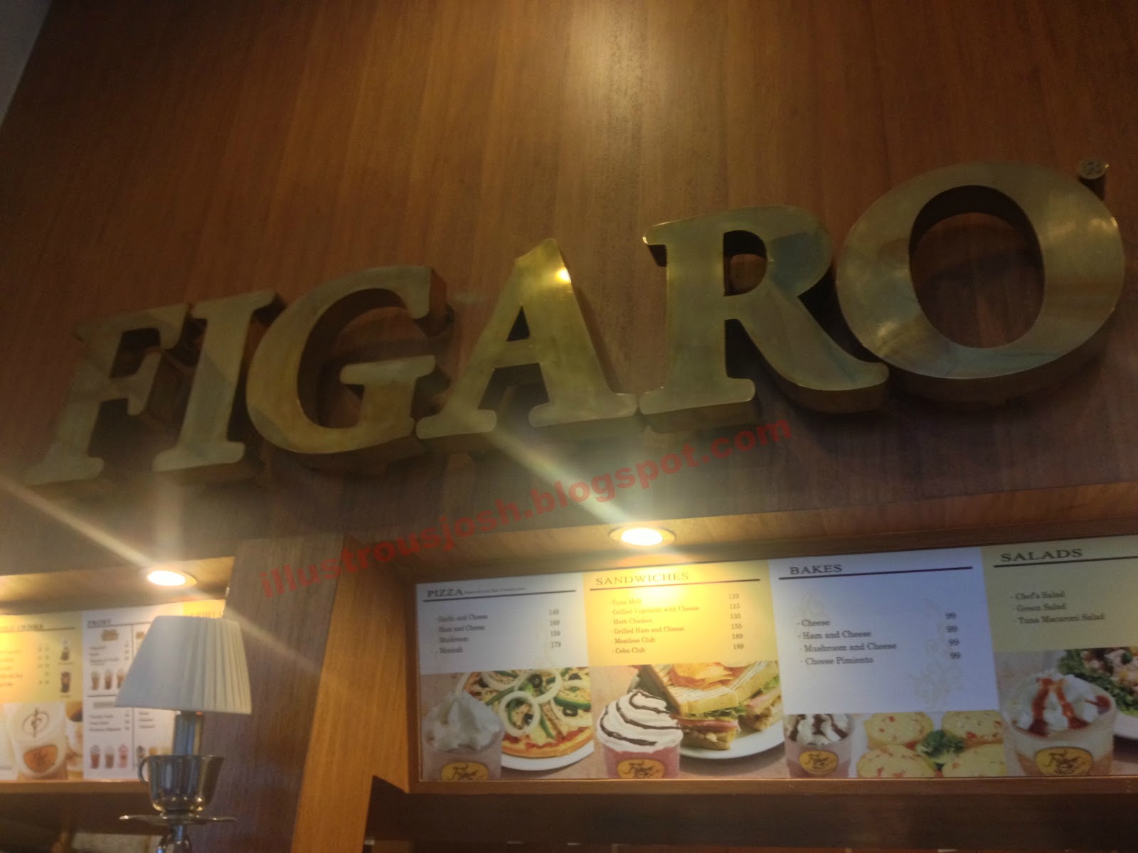 article about figaro coffee shops Practice 28 figaro coffee company interview questions with professional   food service managers are responsible for the daily operation of restaurants and .