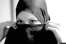 Cara Berhijab yang Benar Menurut Syari'at Islam