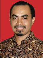 Profesor Puyuh