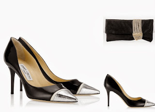 Jimmy-Choo-Colección22-Cruise2014-godustyle
