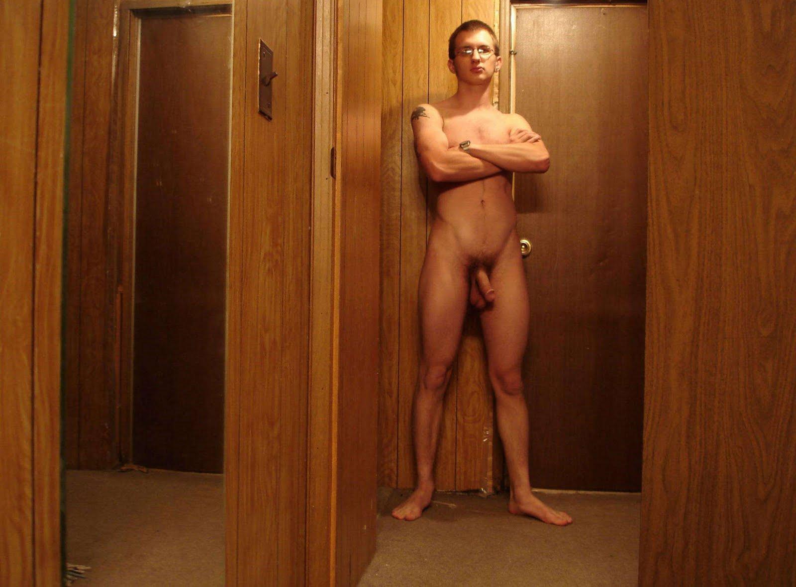 Porn star cumshot pics