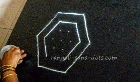 7-dots-kolam-for apartment1.jpg