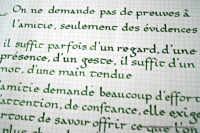 Style De Phrase Pour Tatouage - Tatoupourtoi Logiciel gratuit simulation tatouage!