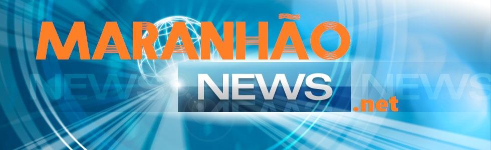 Maranhão News
