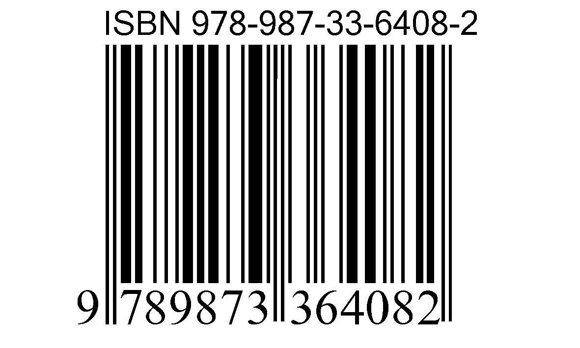 Nota del autor este libro se abre al p blico en forma gratuita no puede copiarse ni imprimirse con fines de venta comerciales o no pero s puede