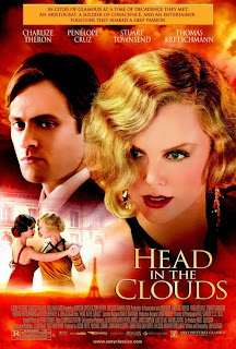 Watch Head in the Clouds (2004) movie free online