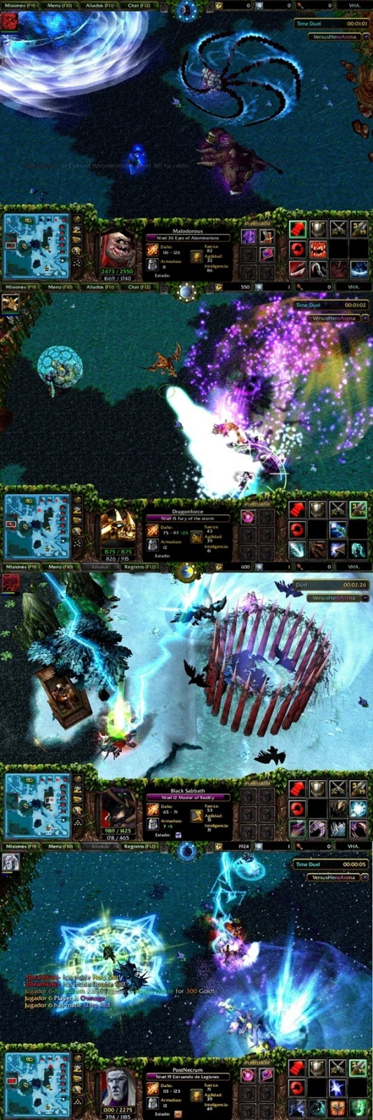 Versus+Hero+Arena+3.jpg