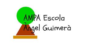 AMPA Escola Àngel Guimerà