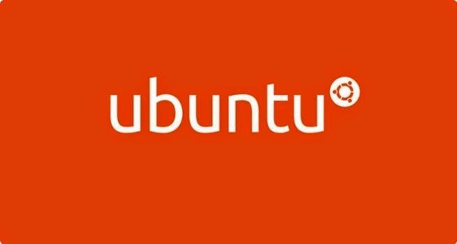 Ubuntu 14.10 Beta final lista para descarga, novedades ubuntu 14.10