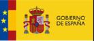 administración.gob.es