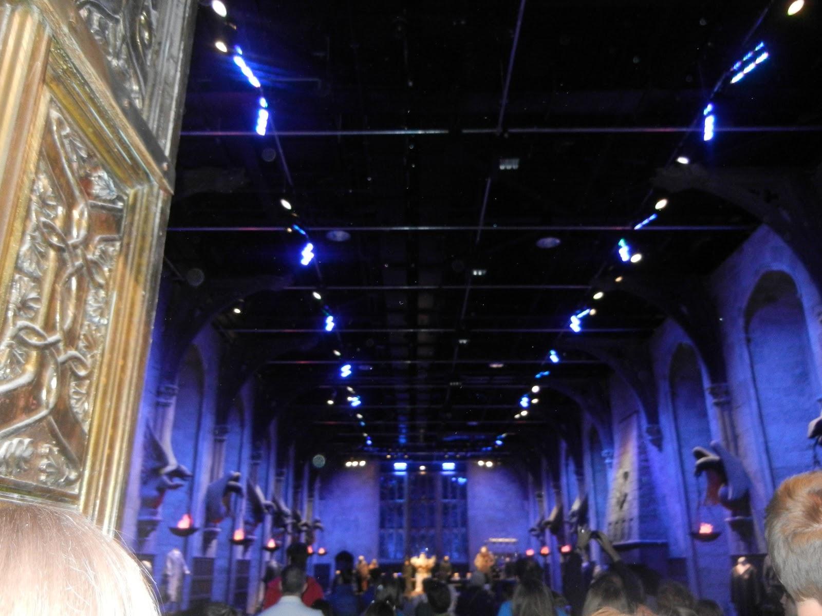 Most Inspiring Wallpaper Harry Potter Dining Hall - DSCN3757  Best Photo Reference_19249.JPG