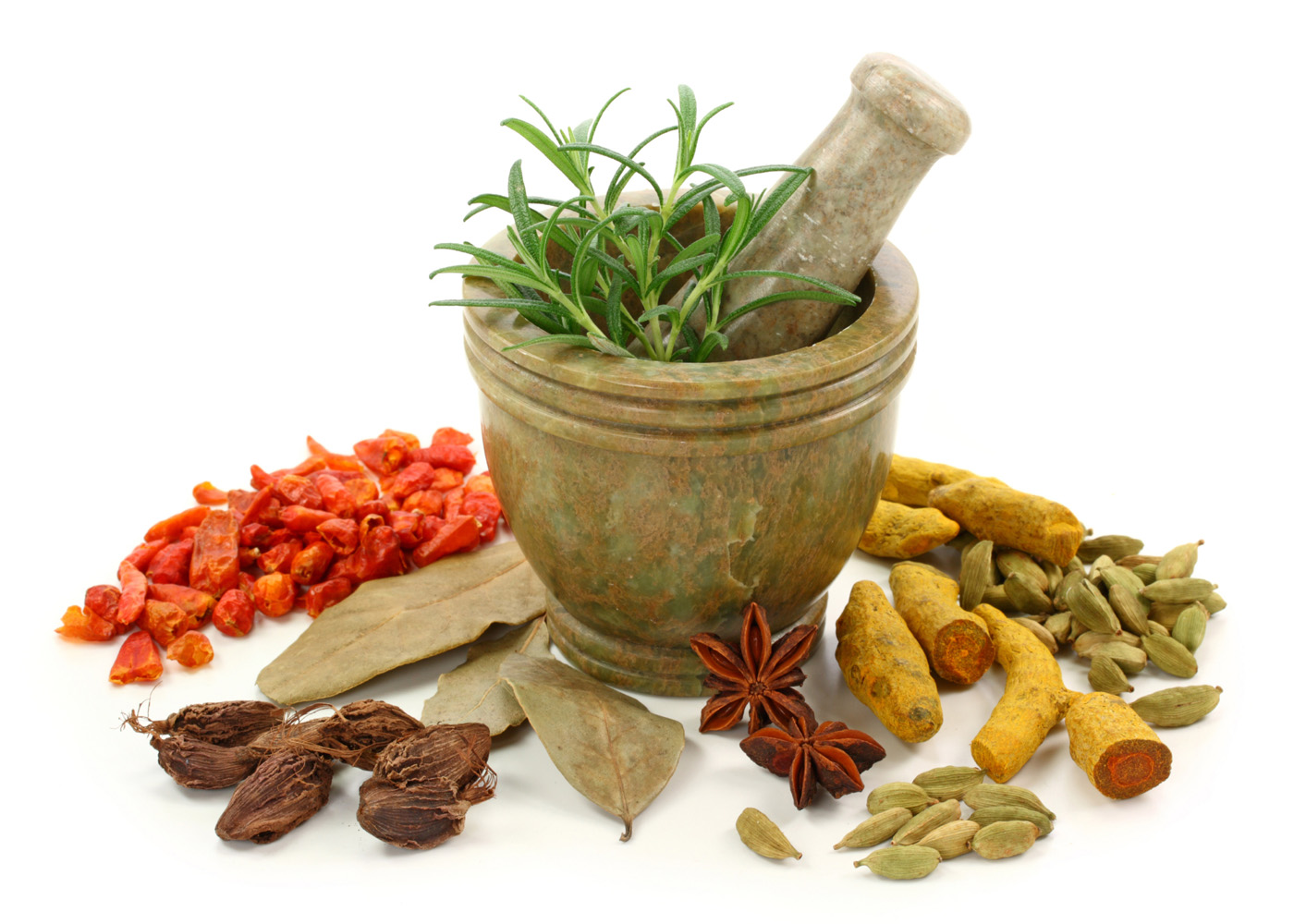 6231-pictures-of-various-spices.jpg