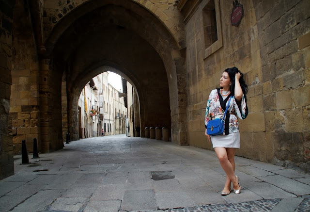 blog_de_viajes_Pilar_Bernal_Maya