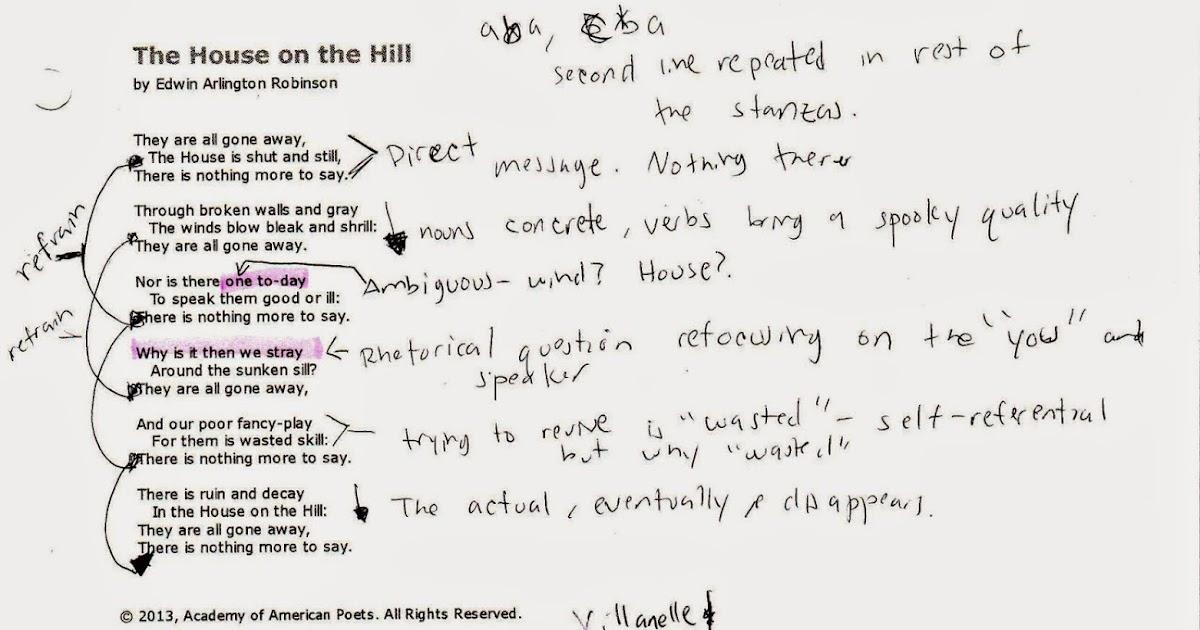 IB Lang/Lit Y1 Sem 1 - ENGLISH CLASSES: MR. MARK