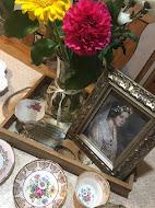 Queen Victoria Celebration